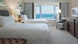 Kamers FOUR SEASONS HOTEL CHICAGO
