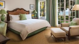 Kamers FOUR SEASONS SANTA BARBARA