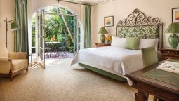 Room FOUR SEASONS SANTA BARBARA