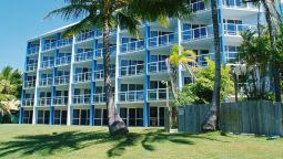 Hotel OCEAN INTERNATIONAL - Mackay