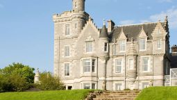 Mercure Aberdeen Ardoe House Hotel & Spa - Aberdeen City