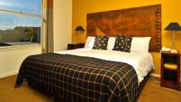 Hotel Eight Acres - Elgin, Moray