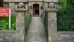 Stirk House Hotel Gisburn - Gisburn, Ribble Valley