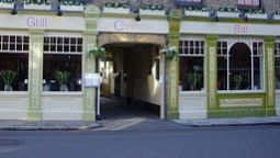 Hotel Christopher Eton - Windsor, Windsor and Maidenhead