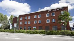 Bastion Hotel  Brielle-Europoort - Brielle