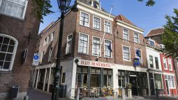 Best Western Museumhotels Delft - Delft
