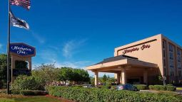 Hampton Inn closest to Universal Orlando - Orlando (Florida)