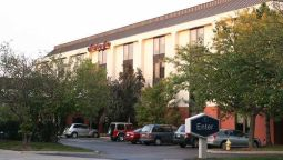 Hampton Inn Chicago-Westchester -Oak Brook- IL - Chicago (Illinois)