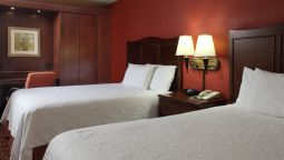 Kamers Hampton Inn Atlanta-Cumberland Mall-Cobb Galleria Area