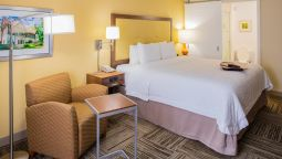 Kamers Hampton Inn Atlanta-Northlake