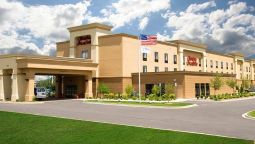 Hampton Inn - Suites Grand Rapids-Airport 28th St - Grand Rapids (Michigan)