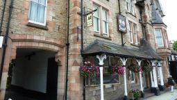 Hotel Tufton Arms - Appleby-in-Westmorland, Eden