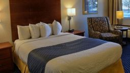 Quality Inn Auburn Hills - Detroit (Michigan)