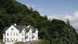 Hotel Cottage in the Wood - Great Malvern, Malvern Hills