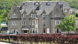 Hotel Alexandra - Fort William, Highland
