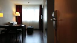 Kamers NH Wien City