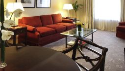 Suite The Brick Hotel Buenos Aires MGallery by Sofitel