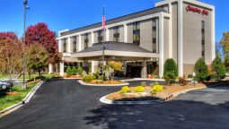 Hampton Inn Asheville I-26 Biltmore Area NC - Asheville (North Carolina)