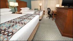 Room PEAR TREE INN STL NEAR UNION STATION