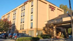 Hampton Inn Cary - Raleigh (North Carolina)