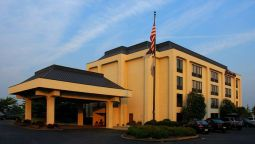 Hampton Inn Cincinnati-Airport South - Cincinnati (Ohio)