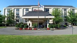 Hampton Inn Pittsburgh-Airport - Pittsburgh (Pennsylvania)
