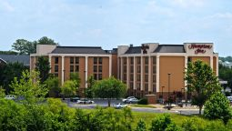 Hampton Inn Rock Hill - Rock Hill (South Carolina)