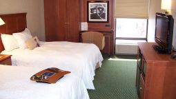 Room Hampton Inn Toledo-South-Maumee