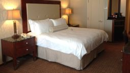 Kamers Town and Country Inn and Suites
