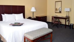 Kamers Hampton Inn Rock Hill