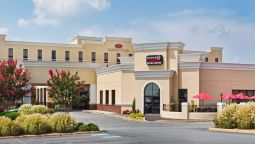 Hotel Crowne Plaza GREENVILLE-I-385-ROPER MTN RD - Greenville (South Carolina)