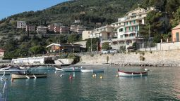 Royal Sporting Hotel - Portovenere