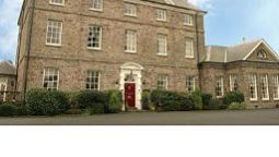 Hotel Peterstone Court - Brecon, Powys