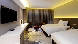 Brother Hotel - Taipeh