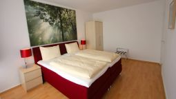 Junior-suite Alt Graz