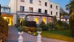Hotel Shamrock Lodge Country House - Athlone, West Meath
