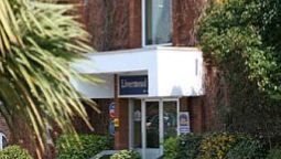 Hotel Best Western Livermead Cliff - Torquay, Torbay