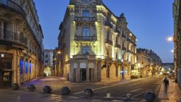 Grand Hotel du Midi Chateaux & Hotels Collection - Montpellier