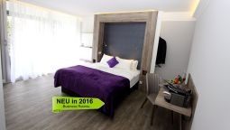 Suite Stay City Dortmund