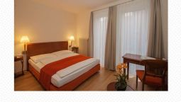 Hauser Boutique Hotel - Wels