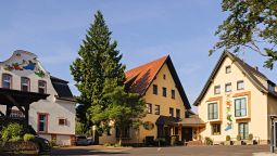 Hotel Bundschuh - Lohr am Main