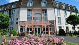 Best Western Parkhotel LEISS - Lohr a. Main