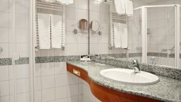 Bathroom NaturMed Carbona