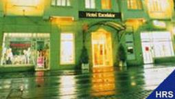 Hotel Best Western Plus Excelsior