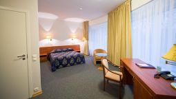 Junior-suite Neptun