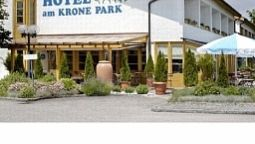 Hotel Am Krone Park - Olching
