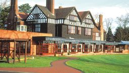 Hotel Royal Court - Coventry