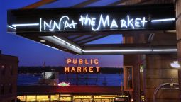 Inn At The Market - Seattle (Washington)