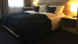 ONNO Boutique Hotel & Apartments - Rendsburg