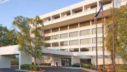 Hotel WYNDHAM INDIANAPOLIS WEST - Indianapolis City (Indiana)